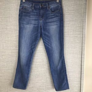 Joe's Skinny Jeans Size 28
